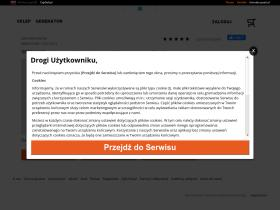 zommerownia.cupsell.pl