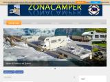zonacamper.it