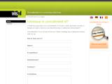 zoncollectief.nl