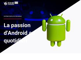 zone-android.fr