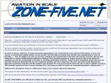 zone-five.net