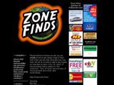 zonefinds.com