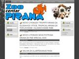 zoo-pirana.hr