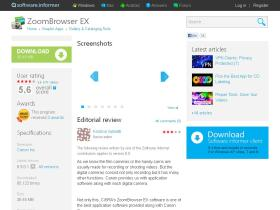 zoombrowser-ex.software.informer.com