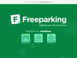 zoomcarloans.co.nz