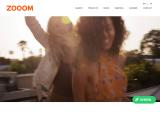 zooom.at