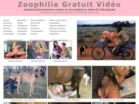 zoophiliegratuit.org
