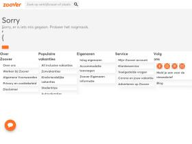 zoover.pl