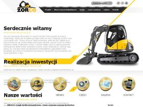 zorco.pl