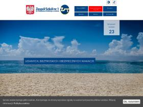 zs1.lublin.pl
