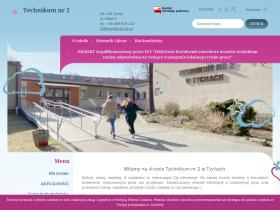 zs2.tychy.pl