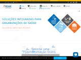 zscansoftware.com