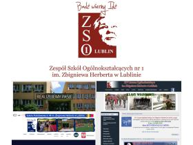 zso1.lublin.pl