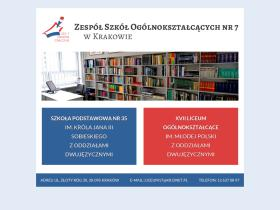zso7.pl