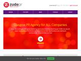 zudepr.co.uk