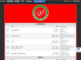 zundapp.forumfree.it