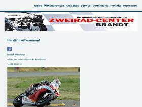 zweirad-center-brandt.de