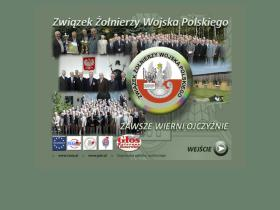 zzwp.pl