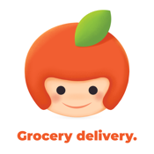 HappyFresh - Grocery Delivery Mobile App Ranking
