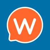 Wongnai Mobile App Ranking