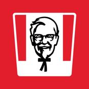 KFC Thailand - Food Ordering Mobile App Ranking