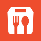 ShopeeFood - Food Delivery Mobile App Ranking