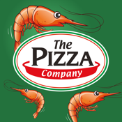 The Pizza Company 1112. Mobile App Ranking