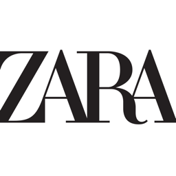 37c84eba46 ZARA App Ranking and Market Share Stats in Apple App Store