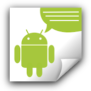 Comics Reader App Ranking and Market Share Stats in Google Play Store