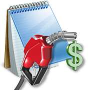 gaslog gas mileage tracker app ranking and market share stats in