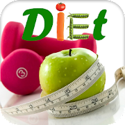 Safe over the counter weight loss pills image 2