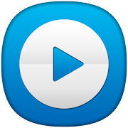 Video Player for Android App Ranking and Market Share Stats