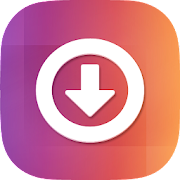 Video Downloader - for Instagram - Repost IV Saver App Ranking and