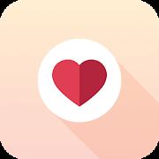 Japan Social- Asian Dating Chat App  Meet Japanese App Ranking and