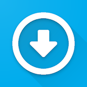 Download Twitter Videos - Twitter video downloader App Ranking and ...