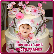photo on birthday cake cake with name and photo app ranking and