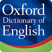 Oxford dictionary free download.