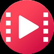 download movie player app