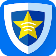 Star VPN - Free VPN Proxy App App Ranking and Market Share