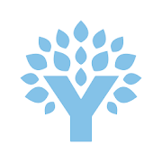 YNAB — Budget, Personal Finance App Ranking and Market Share Stats