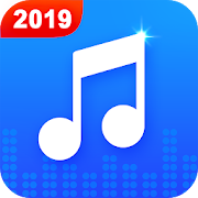 Music Player - Audio Player & Music Equalizer App Ranking