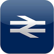 TrainPal UK - Book Train Tickets & Split Fares App Ranking and