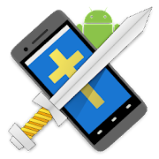 MySword Bible App Ranking and Market Share Stats in Google Play Store