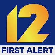 KFVS12 First Alert Weather App Ranking and Market Share Stats in