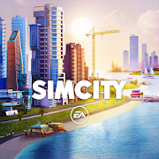 SimCity BuildIt App Ranking and Market Share Stats in Google