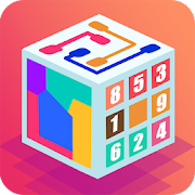 Puzzle Box - Classic Puzzles All in One App Ranking and Market Share