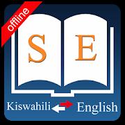 Download english swahili dictionary google play softwares.