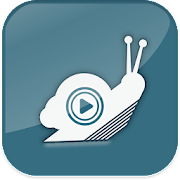 Slow motion video FX: fast & slow mo editor App Ranking and Market