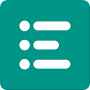 b6bdc1f4e5 Egenda - School Planner   Assistant App Ranking and Market Share ...