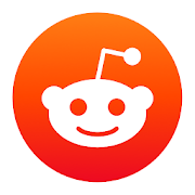 Reddit App Ranking and Market Share Stats in Google Play Store